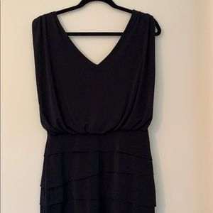 Cache Little Black Dress